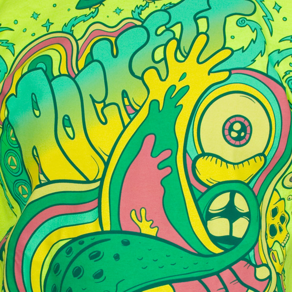 Acid Trip Acid Trip ii Acid Trip ii