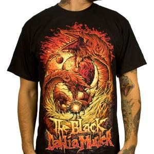 Merch Store Band T Shirts Music Merch Indiemerchstore