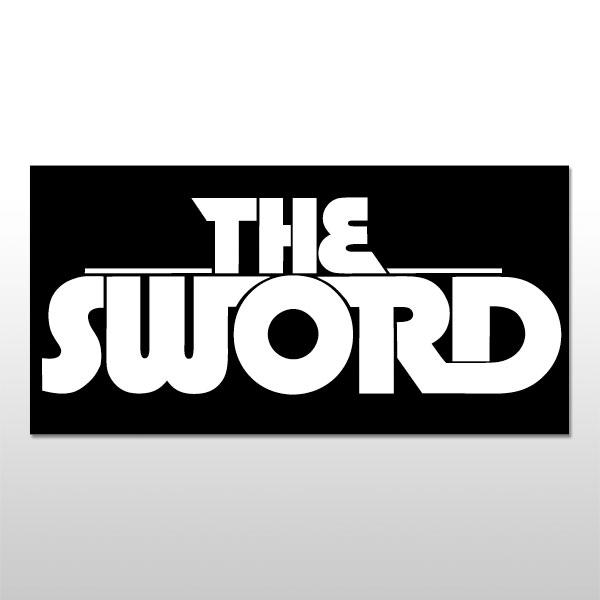 The Sword Quot Warp Riders Package Ii Quot Raglan Cd Vinyl