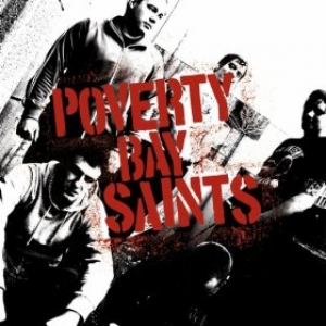 Poverty Bay Saints