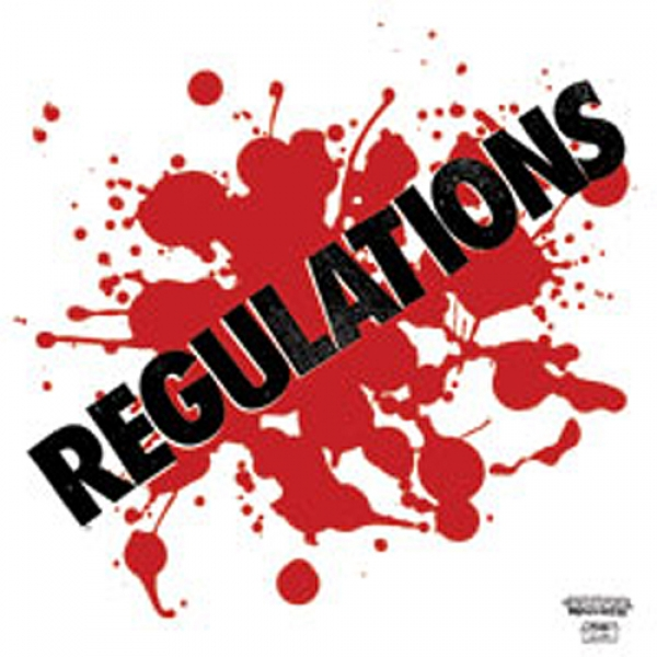 Regulations