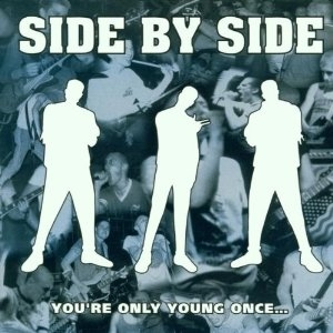 You're Only Young Once...