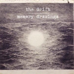 Memory Drawings