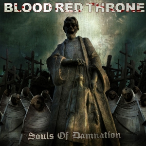 Souls Of Damnation