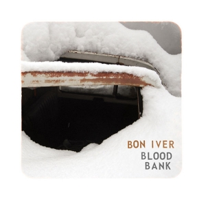 Blood Bank EP