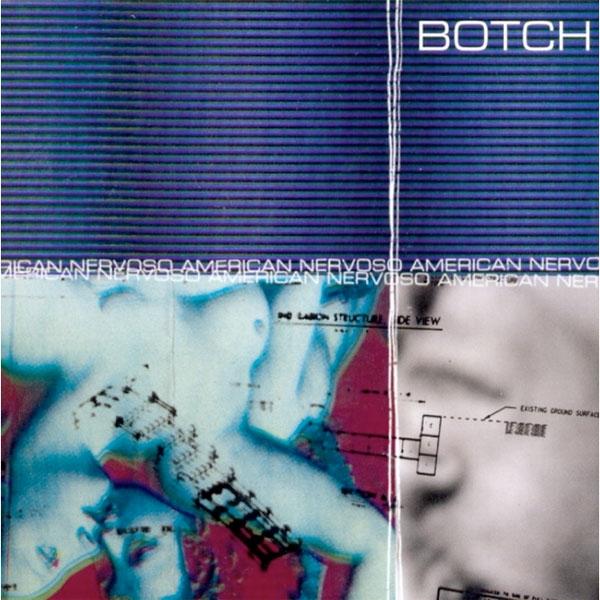 American Nervosa (Deluxe Reissue)