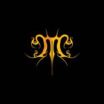 Morgion (Reissue)