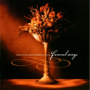 Funeral Songs