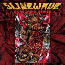 Slimewave Series