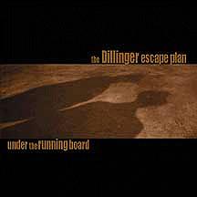 Under the Running Board