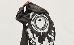 Mishka Outerwear