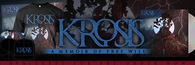 Krosis