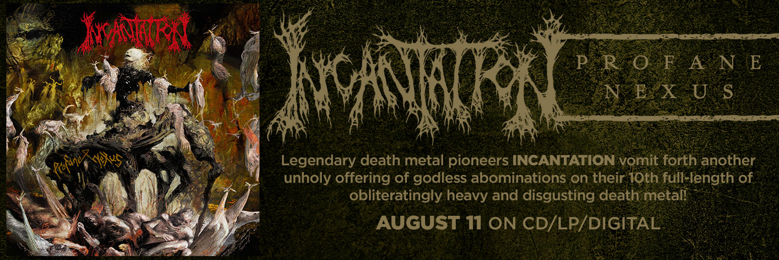 incantation-profane-nexus