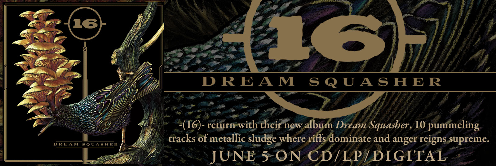 16-dream-squasher-sludge-metal-relapse