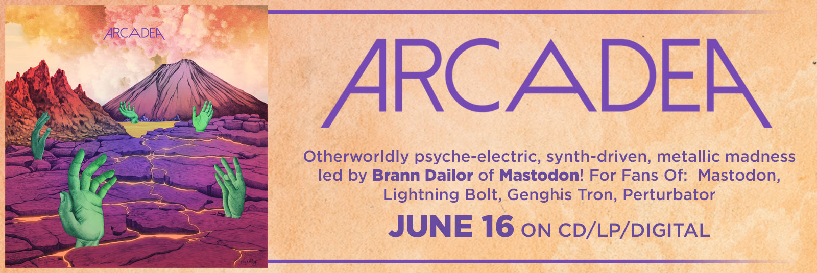 arcadea-lp-brann-dailor