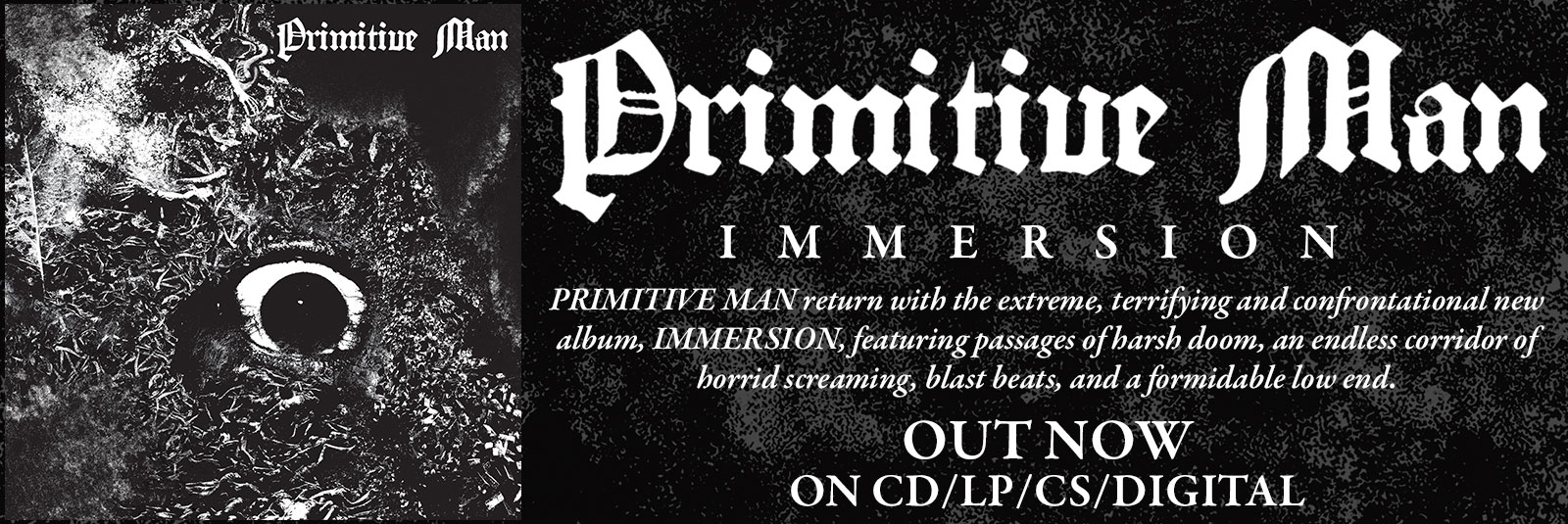 primitive-man-immersion-death-doom-metal-relapse