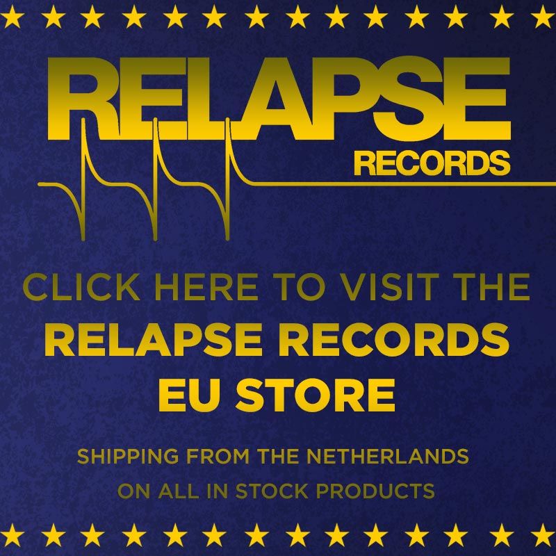relapse-records-eu-store