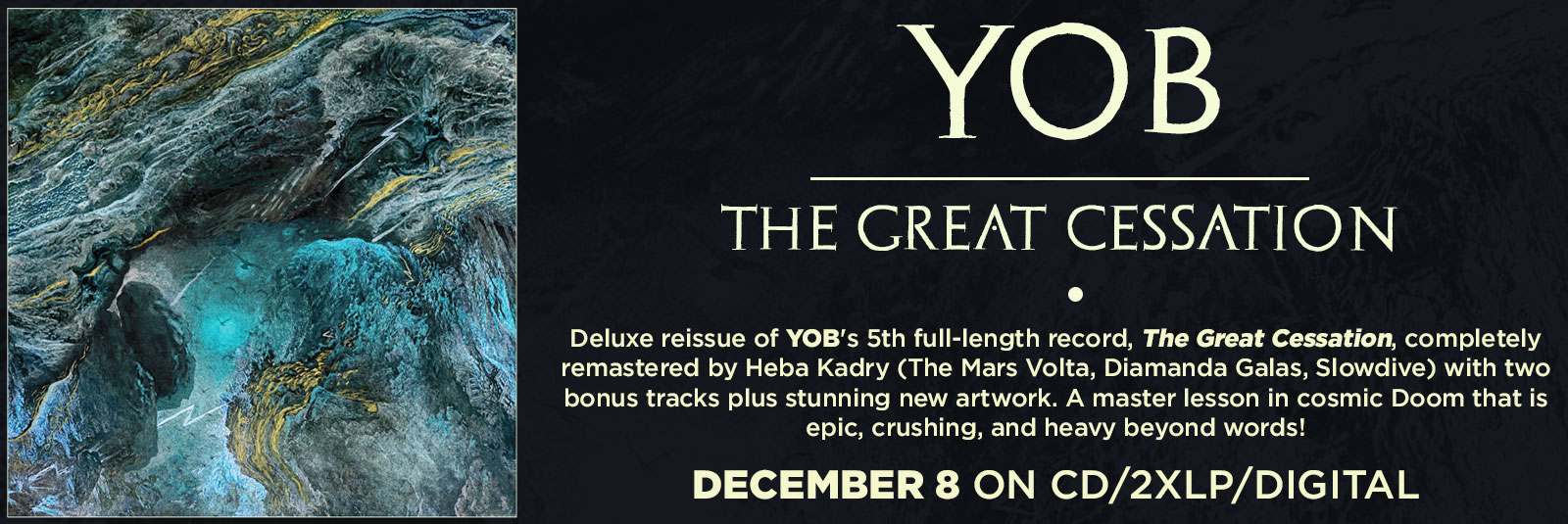 yob-the-great-cessation
