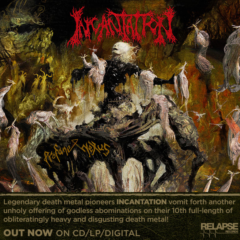 incantation-profane-nexus