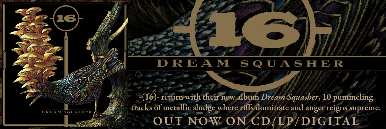 16-dream-squasher-sludge-metal-relapse-out-now