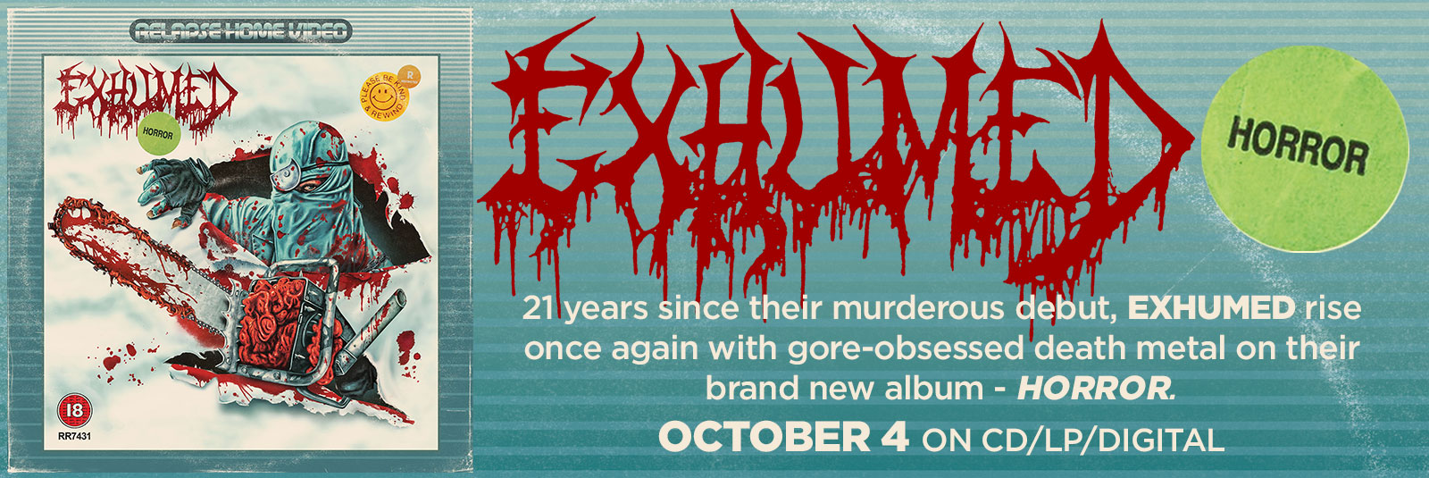 exhumed-horror-death-metal-grindcore-relapse-october-4
