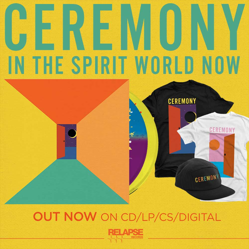 ceremony-in-the-spirit-world-now