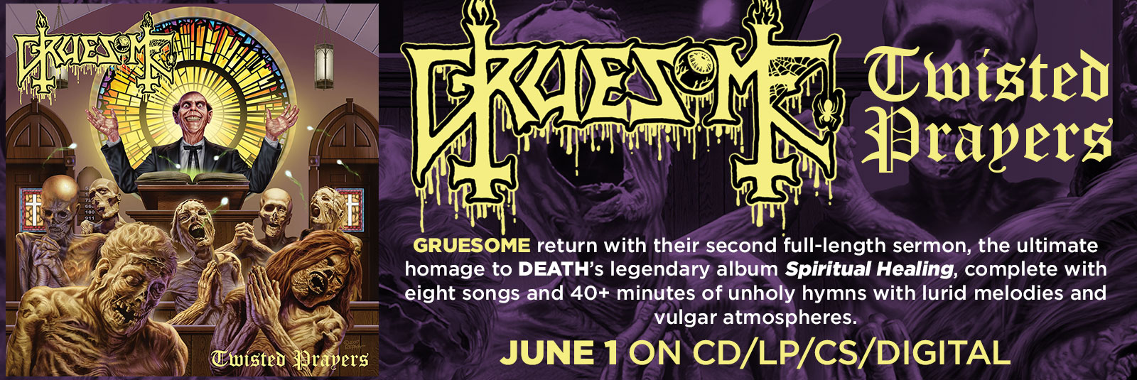 gruesome-twisted-prayers