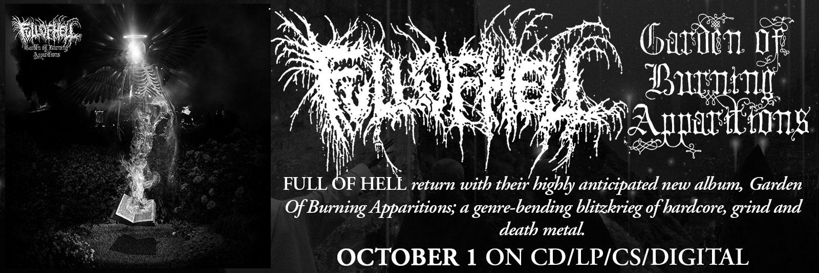 full-of-hell-grindcore