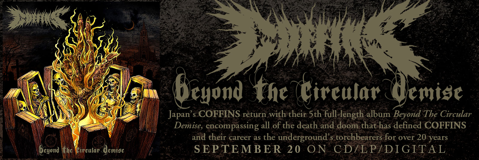 coffins-beyond-the-circular-demise-death-doom-metal-relapse-september-20