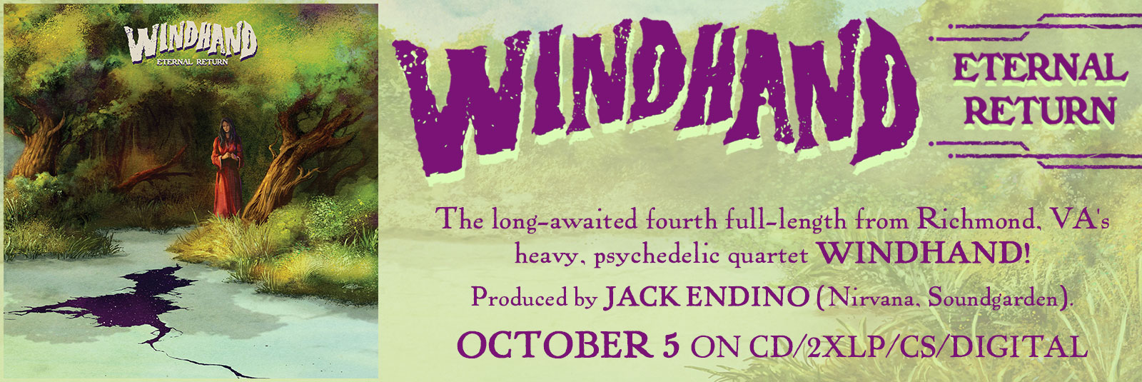 windhand-eternal-return-psychedelic-doom-relapse-october-5
