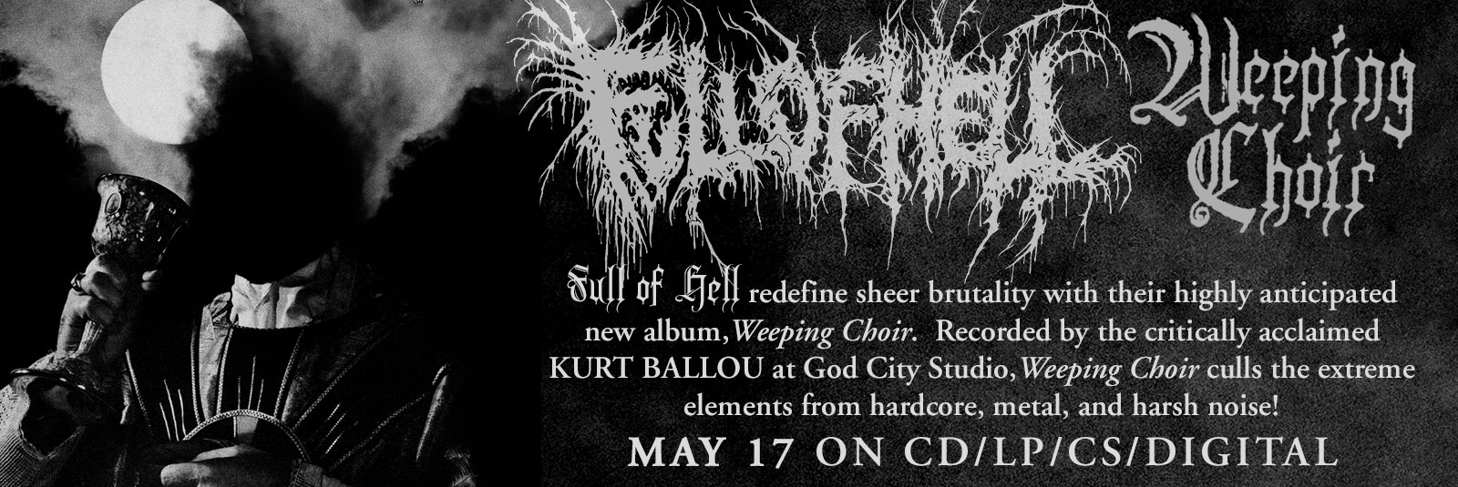 full-of-hell-weeping-choir-grindcore-extreme-metal-may-17