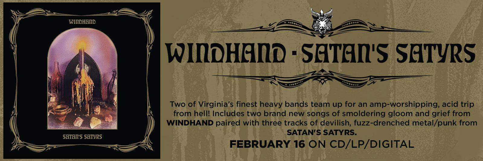 windhand-satans-satyrs-relapse-records