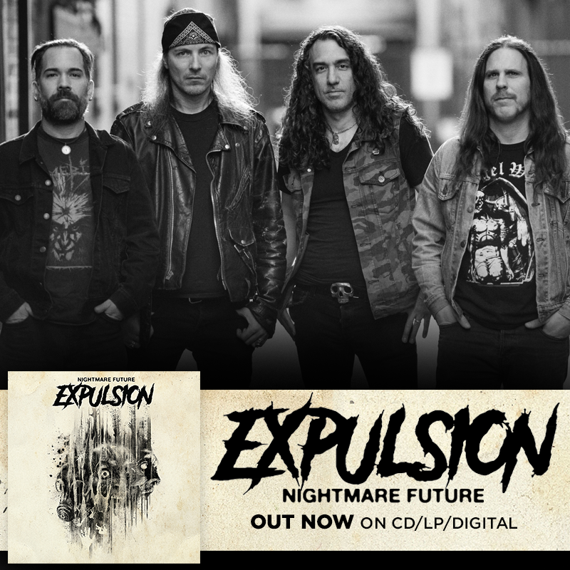 expulsion-nightmare-future