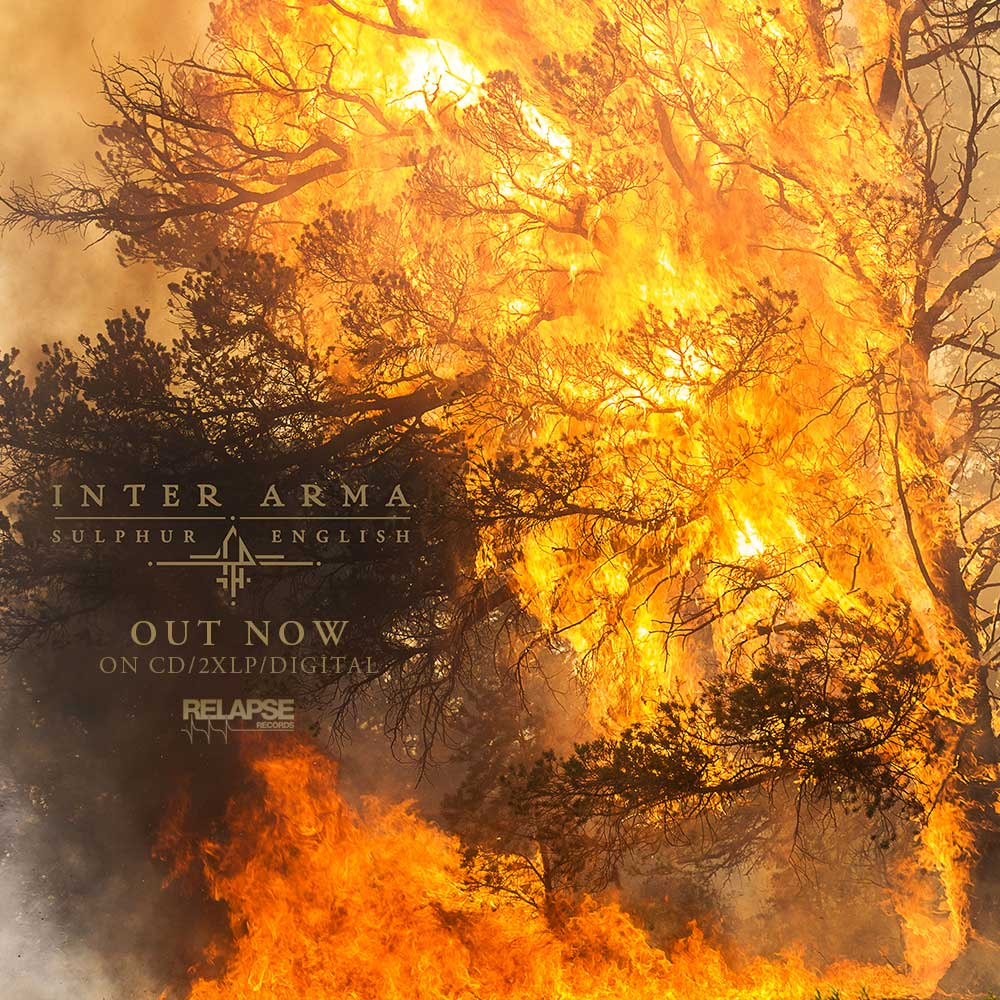 inter-arma-doom-metal-relapse-out-now