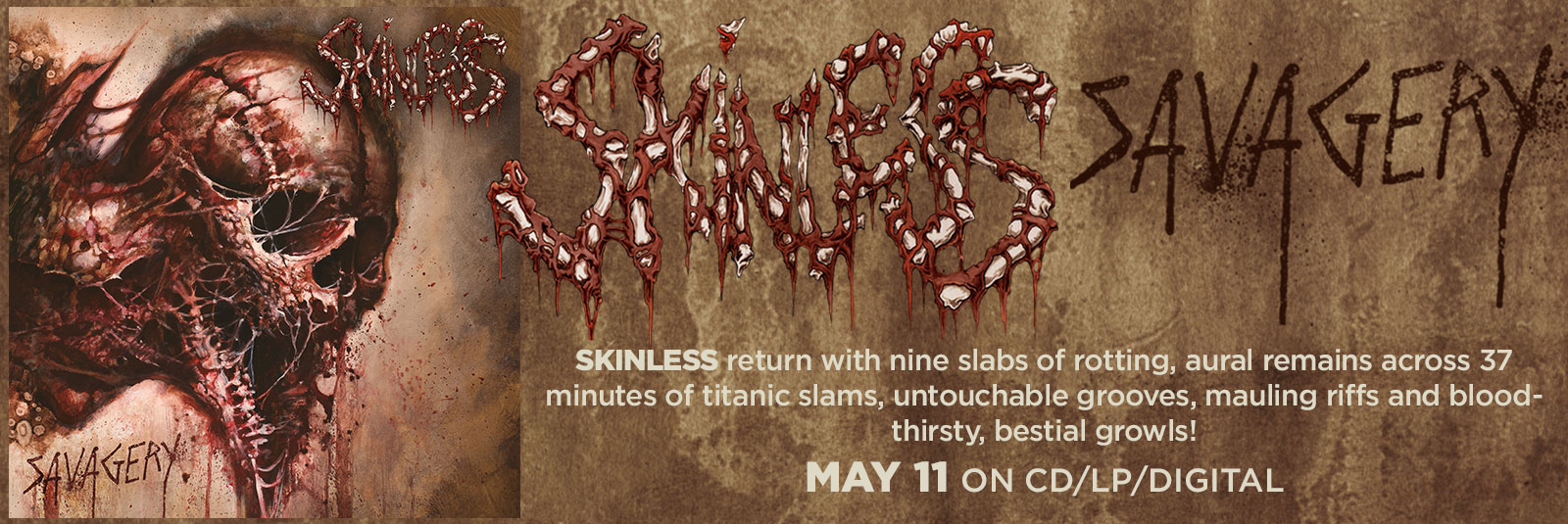 skinless-savagery-relapse-death-metal-may-11