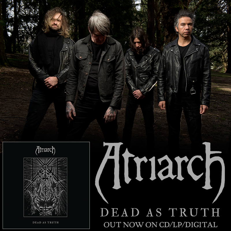 atriarch-dead-as-truth