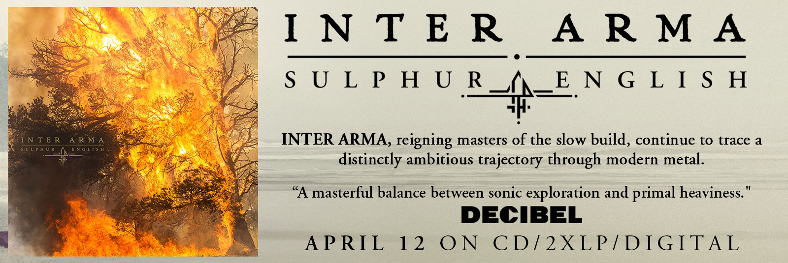 Inter-Arma-Sulphur-English-Doom-Metal-Relapse-April-12