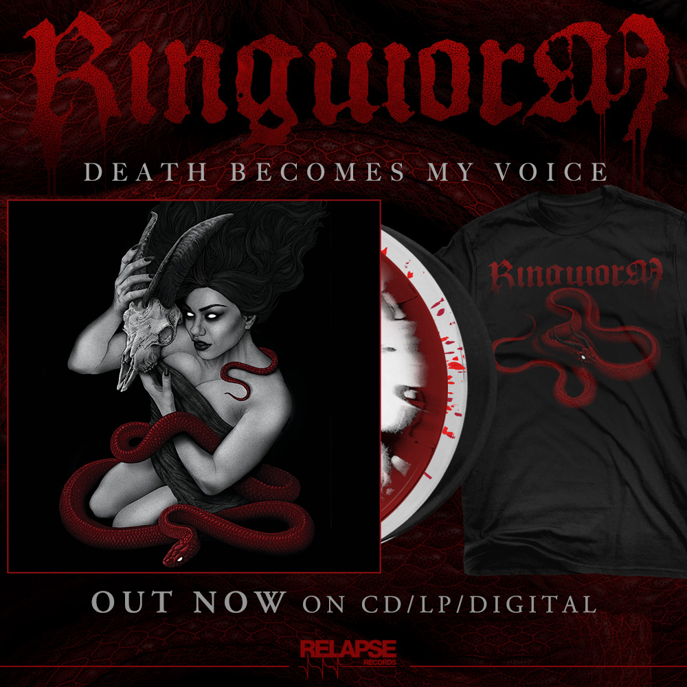 ringworm-death-becomes-my-voice-thrash-metal-hardcore-relapse-out-now