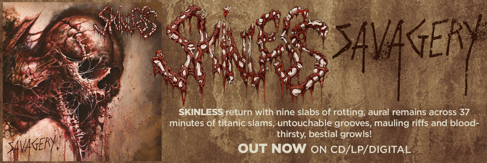 skinless-savagery-relapse-death-metal-out-now