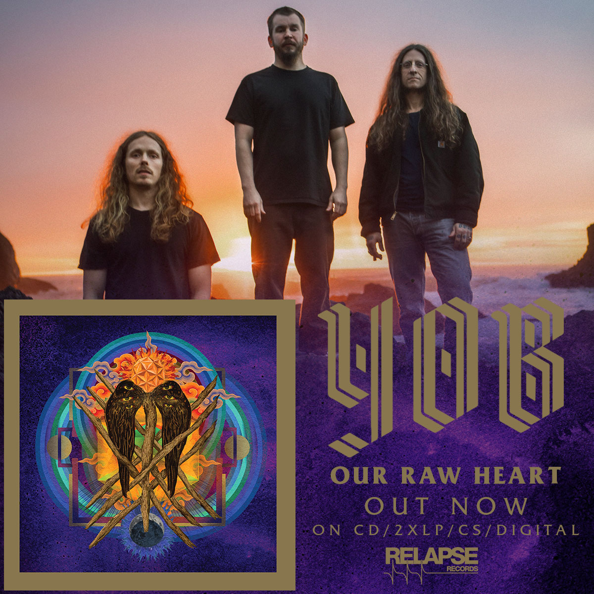 yob-our-raw-heart-doom-metal-out-now