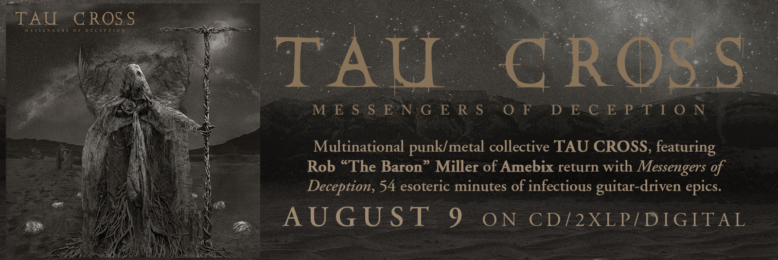 tau-cross-messengers-of-deception-heavy-metal-crust-punk-august-9