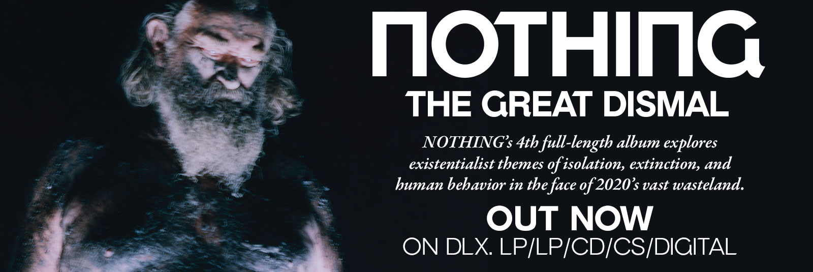 nothing-the-great-dismal-relapse-records-shoegaze-indie-alternative-rock-out-now