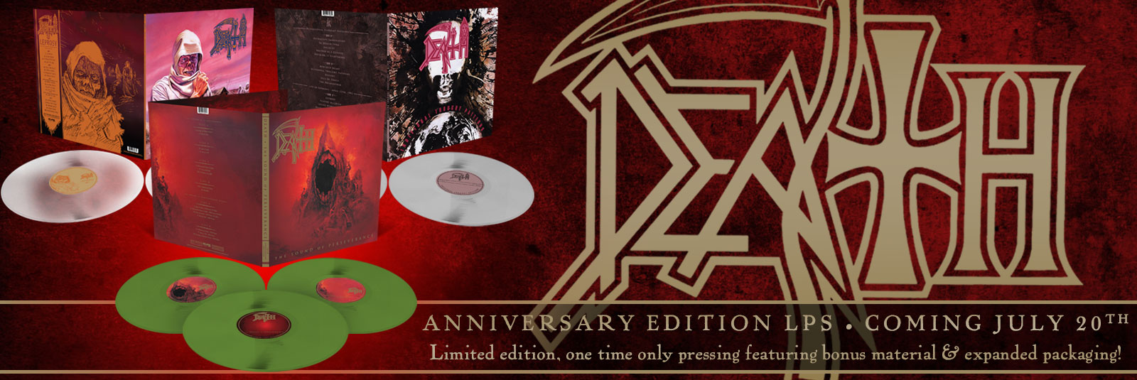death-anniversary-vinyl-leprosy-the-sound-of-perseverance-individual-thought-patterns