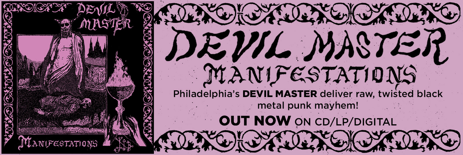 devil-master-manifestations-black-metal-crust-punk-november-2