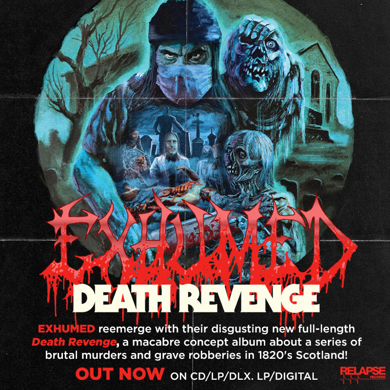 exhumed-death-revenge