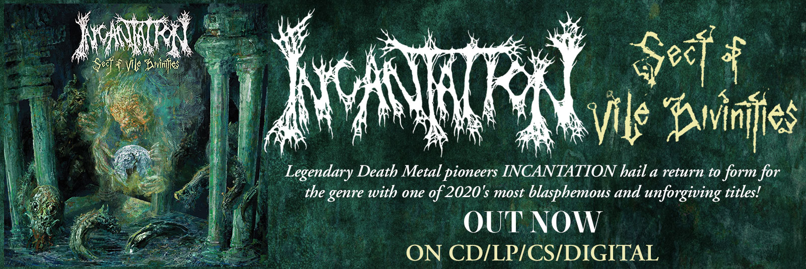 incantation-sect-of-vile-divinities-death-metal-relapse-out-now
