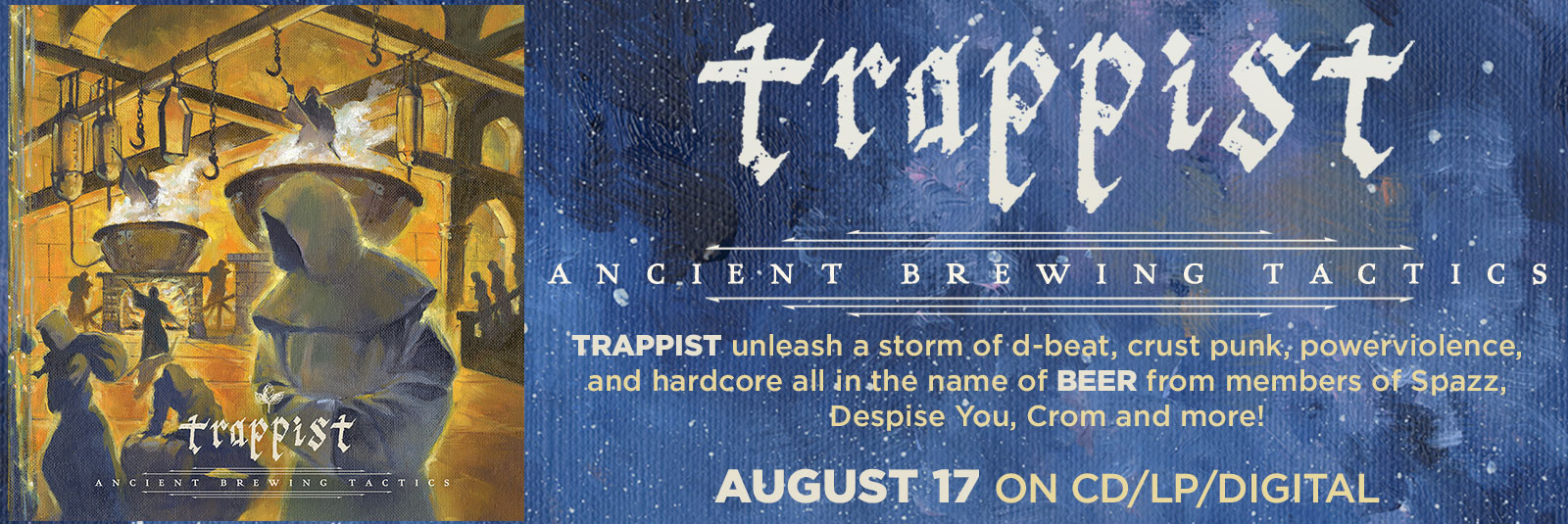trappist-ancient-brewing-tactics-powerviolence-relapse-august-17