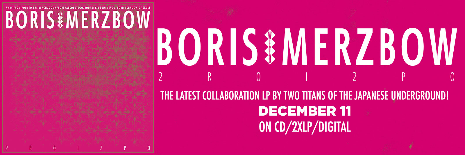boris-with-merzbow-post-rock-experimental-relapse-december-11