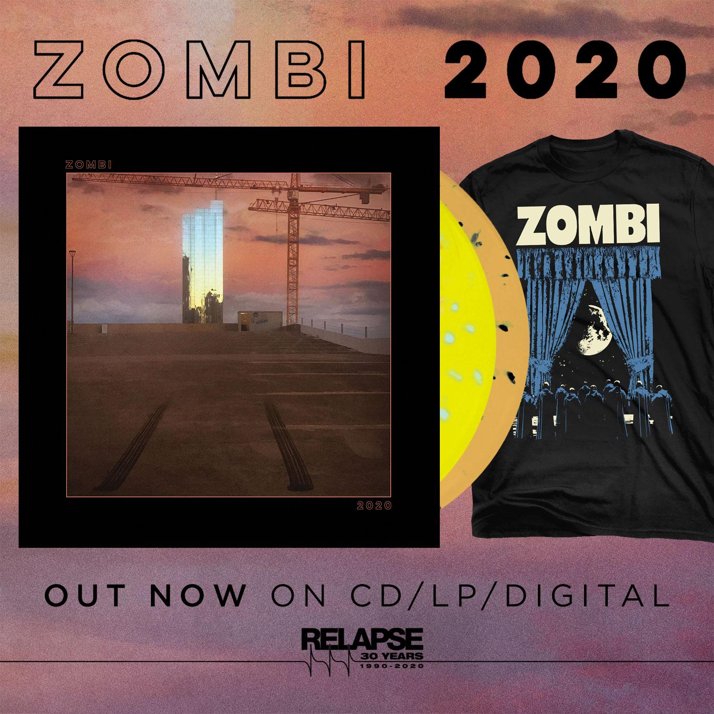 zombi-2020-instrumental-rock-relapse