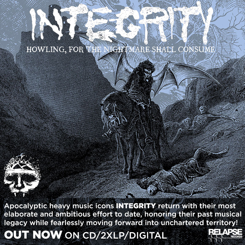integrity-howling-for-the-nightmare-shall-consume